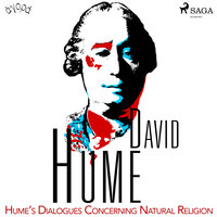 Hume's Dialogues Concerning Natural Religion - David Hume
