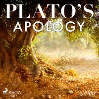 Plato's Apology - Plato