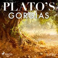 Plato's Gorgias - Plato