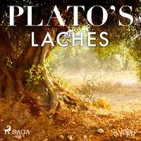 Plato's Laches - Plato