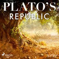 Plato's Republic - Plato