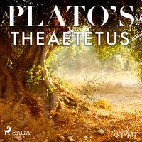 Plato's Theaetetus - Plato