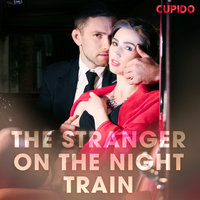 The Stranger on the Night Train - Cupido And Others