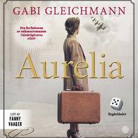 Aurelia - Gabi Gleichmann