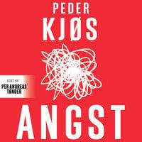 Angst - Peder Kjøs