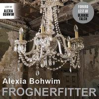 Frognerfitter - Alexia Bohwim