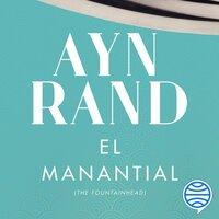 El manantial - Ayn Rand