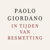 In tijden van besmetting - Paulo Giordano
