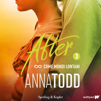 After 3 - Anna Todd