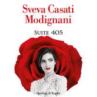 Suite 405 - Sveva Casati Modignani