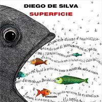 Superficie - Diego De Silva