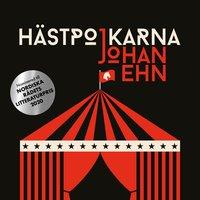 Hästpojkarna - Johan Ehn