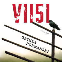 Viisi - Ursula Poznanski