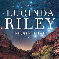Helmen sisar - Lucinda Riley