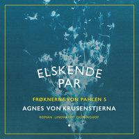 Elskende par - Agnes von Krusenstjerna