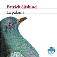 La Paloma - Patrick Suskind