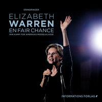 En fair chance - Elisabeth Warren, Elizabeth Warren