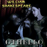 William Shakespeare - Othello - William Shakespeare