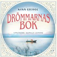 Drömmarnas bok - Nina George