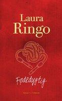 Fødedygtig - Laura Ringo