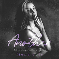 Another - Fiona Cole