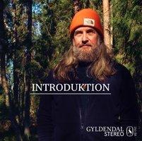 Introduktion - Jesper Westmark