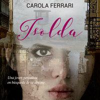 Isolda - Carola Ferrari