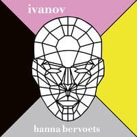 Ivanov - Hanna Bervoets