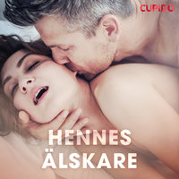 Hennes älskare - Cupido And Others