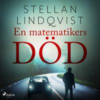 En matematikers död - Stellan Lindqvist