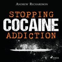Stopping Cocaine Addiction - Andrew Richardson