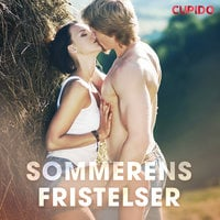 Sommerens fristelser - Cupido And Others