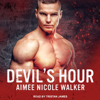 Devil's Hour - Aimee Nicole Walker
