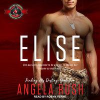 Elise - Angela Rush