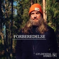 Forberedelse - Jesper Westmark