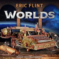 Worlds - Eric Flint