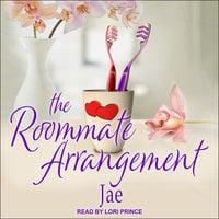 The Roommate Arrangement - Jae