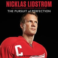 Nicklas Lidstrom: The Pursuit of Perfection - Niklas Lidstrom