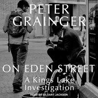 On Eden Street - Peter Grainger