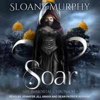 Soar - Sloane Murphy