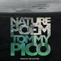 Nature Poem - Tommy Pico