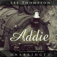 Addie - Lee Thompson