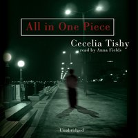 All in One Piece - Cecelia Tishy
