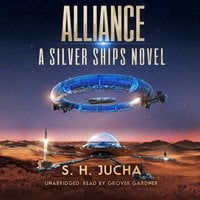 Alliance - S. H. Jucha