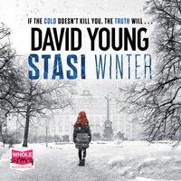 Stasi Winter - David Young