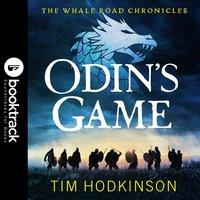 Odin's Game - Tim Hodkinson