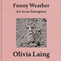 Funny Weather: Art in an Emergency - Olivia Laing