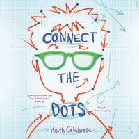 Connect the Dots - Keith Calbrese