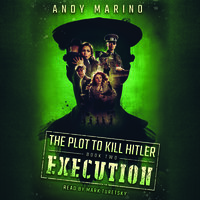 Execution - Andy Marino