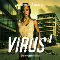 Virus:1